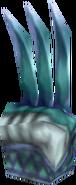 MythrilClaws-ffix-fist