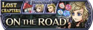 Prompto Lost Chapter banner GL from DFFOO