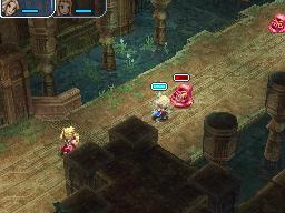Final Fantasy XII: Revenant Wings spells