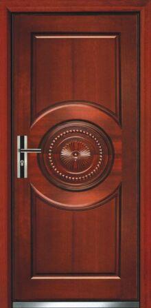 Real World Door.jpg