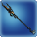 The King's Spear from Final Fantasy XIV icon