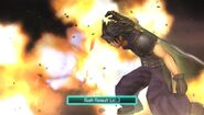VIICC Rush Assault