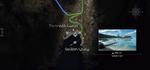 Vannath-Coast-Map-FFXV.png
