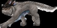 WhiteWolf-ffxii