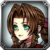 DFFOO Aerith Portrait.png
