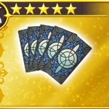 DFFOO Playing Cards (0).png