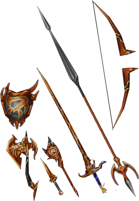 Dissidia-FirionEXWeapons.png