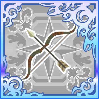 Yoichi Bow (Final Fantasy XII)