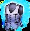 FFBE Mirage Vest