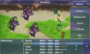 FFD-Reflect-Status
