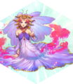 FFD2 Aemo Princess Alt1