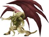 Madeen (Final Fantasy IX)