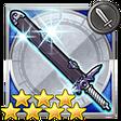 FFRK Ancient Sword FFIV