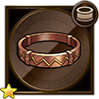 FFRK Bronze Bangle FFVII