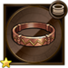 FFRK Bronze Bangle FFVII.png