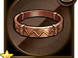 Final Fantasy Record Keeper armor/Bracers