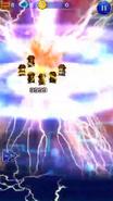 FFRK Transparent Thunderclap