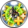 FFRK Whirling Lance Icon