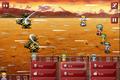 FFVI Android Blitz - Razor Gale