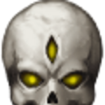 FFV Death Sprite iOS.png