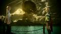 FFXIII-2 New Bodhum 003 AF Dream Serah Lightning