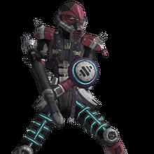 FFXIII enemy PSICOM Destroyer.png