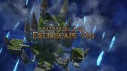 FFXIV Deltascape V1 01