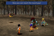 Friendly Monsters quest completed from FFIX Remastered.png