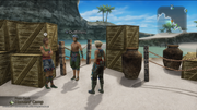 Hunt Club Outfitters from FFXII The Zodiac Age.png