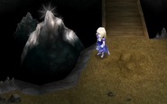 Lodestone Cavern