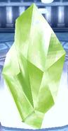 Lunar Crystal 8 NPC ffiv ios