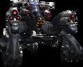 Midlight Reaper FFXIII