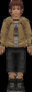 NPC-ccvii-boy4