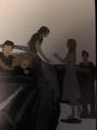 Noctis-Luna-Childhood-Artworks-FFXV