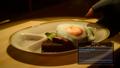 Open-Faced Breakfast Sandwich FFXV