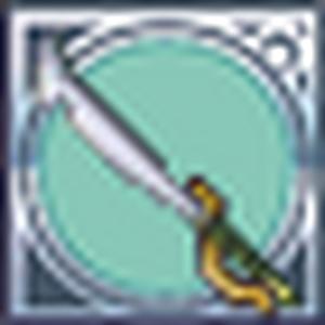 PFF Salamand Sword Icon.png