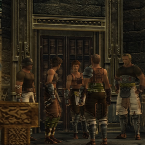 Resistance-Lowtown-FFXII-TZA.png