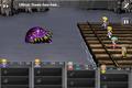 Ultros-battle-FFVI-iOS