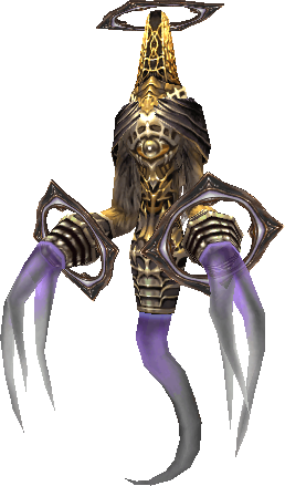Ahriman (Final Fantasy XII)
