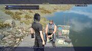 Друг рыбака Зеркало Архея ФФ15.jpg