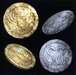 102b-coins.jpg