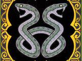 Empire of Aht Urhgan