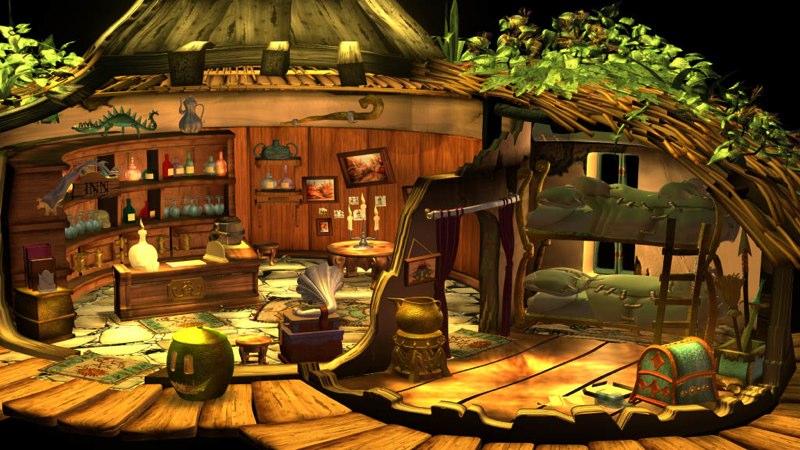 Black Mage Village Roozbeh 3.jpg