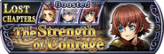 Cater Lost Chapter banner GL from DFFOO