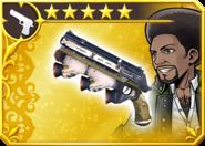 DFFOO Spica Defenders (XIII)