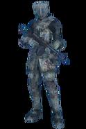 Eternal Trooper
