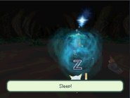FF4HoL Sleep