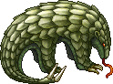 Armadillo (Final Fantasy IV -Interlude-)