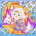 FFAB Dark Flame - Cecil SSR+