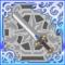 FFAB Iron Sword FFIX SSR+